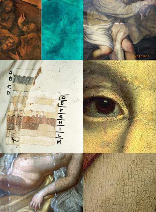 RESTARART_collage_indagini_WEB