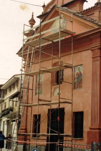 RESTARART_chiesa_corneliano_dalba