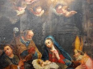 RESTARART_dipinti_montebello