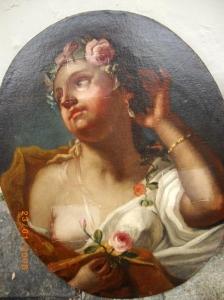 RESTARART_dipinti_montebello1