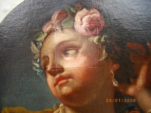 RESTARART_dipinti_montebello_partic