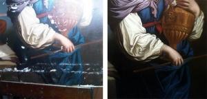 RESTARART_dipinto_prima_dopo2