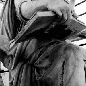 RESTARART_partic_statua_S.madredidio_prima